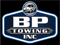 BP Towing Inc.